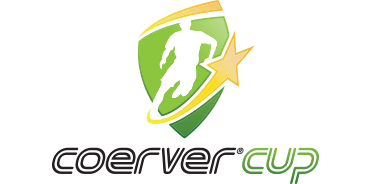 Coerver Cup