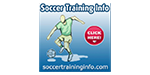 Soccer Training Info